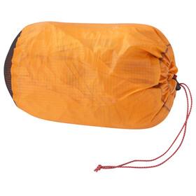 MSR Munro Bothy 2 - Accesorios para tienda de campaña - naranja